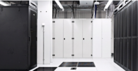 Week's Second London Data Center Outage Disrupts Connectivity