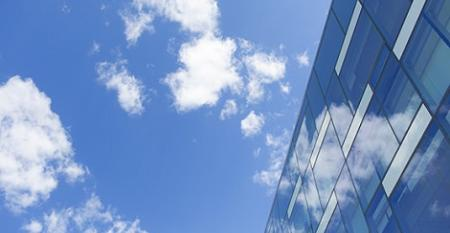 The Rise of Managed Third Party Cloud