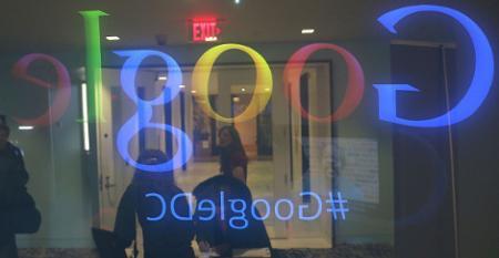 Lagrange Joins Google Cloud as Tech Partner