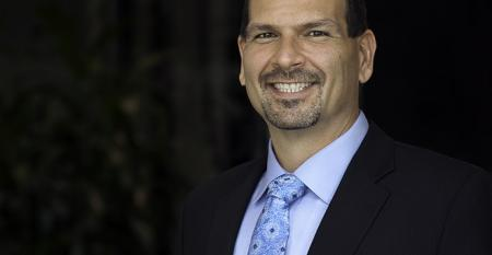 Lance Crosby Comes Out of Stealth with New Developer-Centric Cloud Security Venture