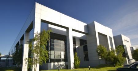 Keppel DC REIT Finds Safe Entry into Milan Data Center Market