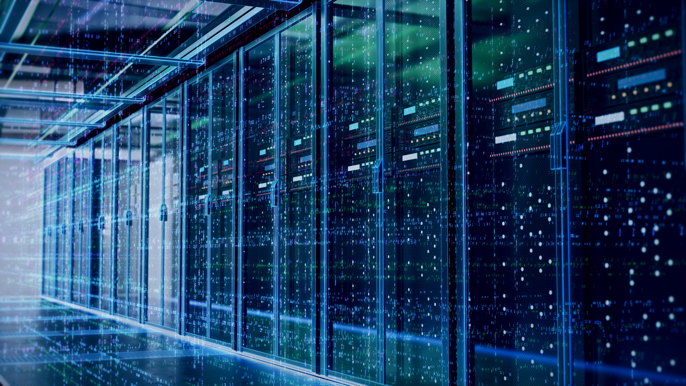 Zayo Group Considers Sale of Colocation Division | Data Center Knowledge