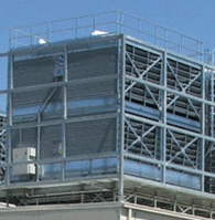coolingtower-google