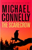 the-scarecrow