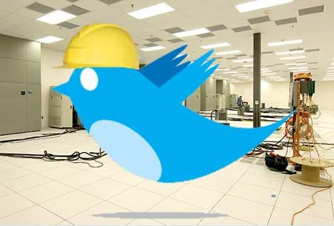 twitter-construction