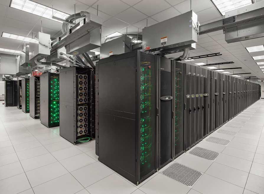 Image result for Server Racks & Cabinets Market