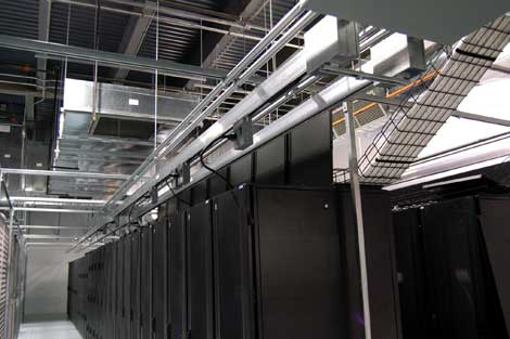 Codero-Data-Center-10-web
