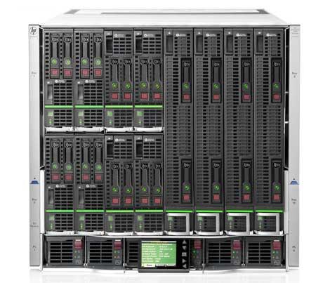 hp-BladeSystem_c7000