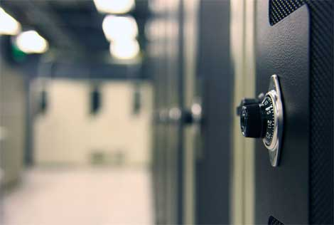 How Government IT Uses Virtualization to Lock Down Clouds