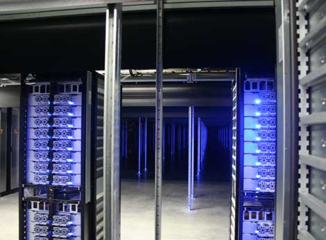 fb-coldstorage-racks-470