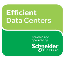 Schneider-efficientdcs