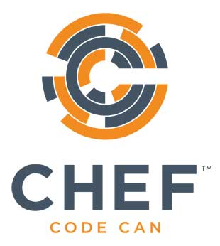 Opscode has rebranded as Chef.