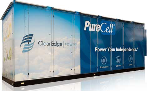 clearedge-fuelcell