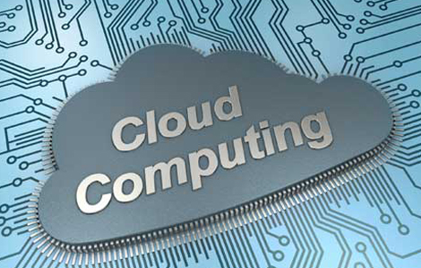 Moving to the Cloud and Understanding ROI