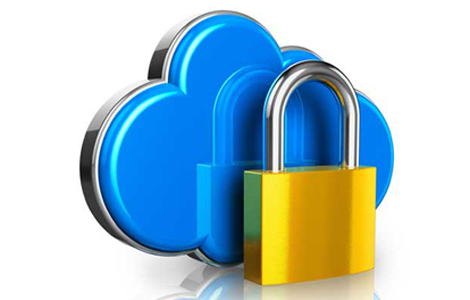 Cloud Security – Tips for a Better Cloud Architecture
