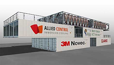 allied-control-container