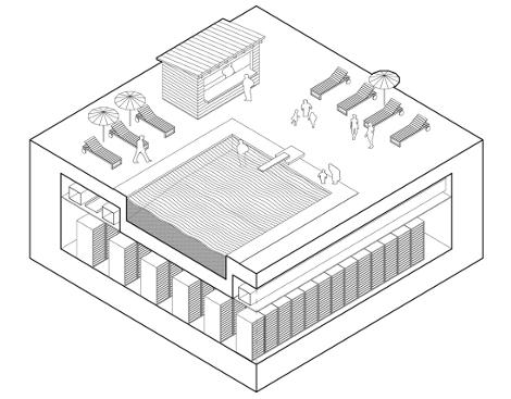 GPU-Verse - Cover