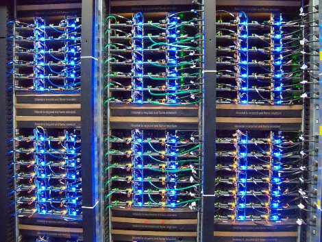 How OCP Server Adoption Can Accelerate in the Enterprise