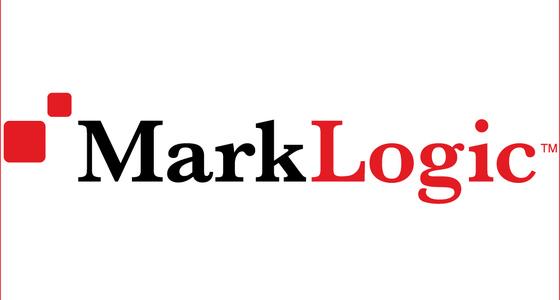 MarkLogic