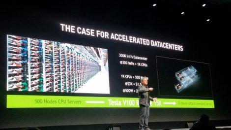 NVIDIA's AI Supercomputers Help 'Augment' Human Site Inspectors