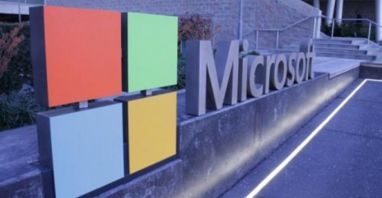 Supreme Court dismisses Microsoft search case
