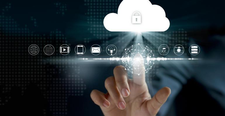 cloud_management