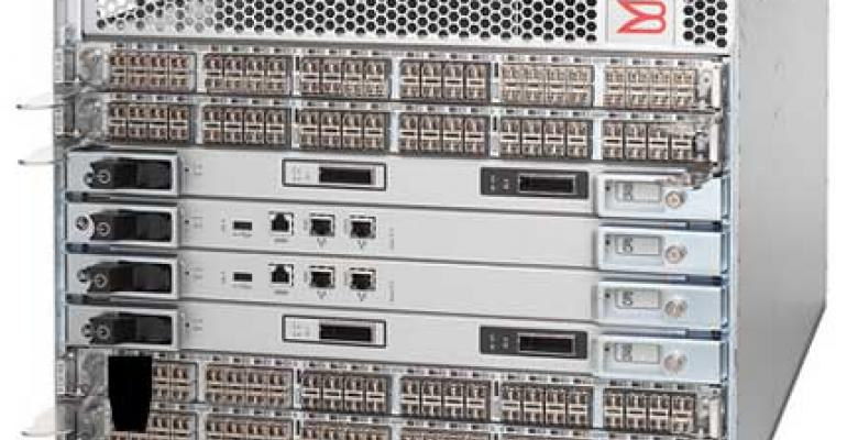Not Really a Bro-mance: Broadcom Wanted Brocade's FC Storage