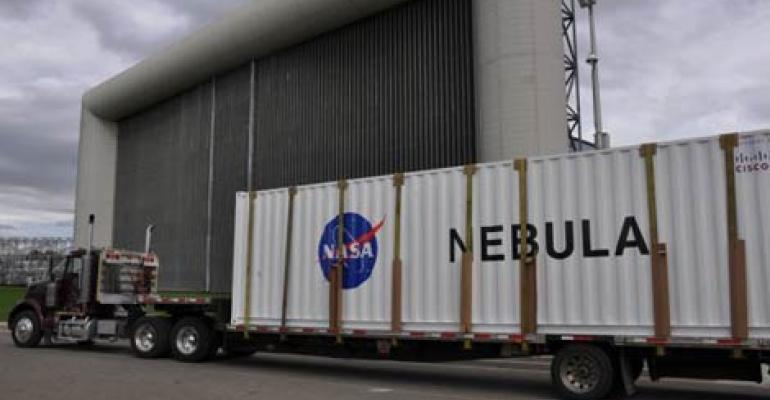 Private OpenStack Startup Nebula Goes Out of Business