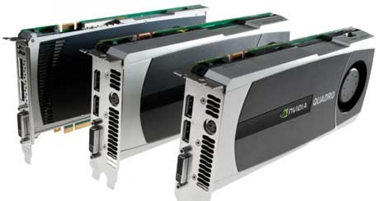 ISC13: NVIDIA Technology Powers Brain Simulator