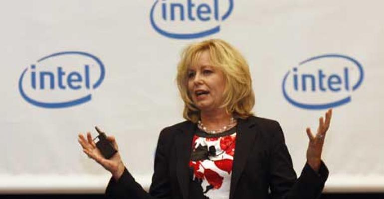 Intel Launches SeaCliff Trail SDN Platform
