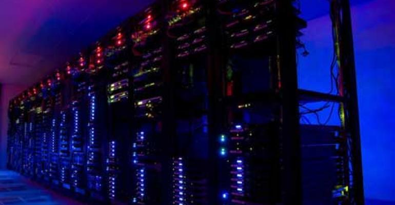 Roundup of Hosting, Cloud News: INetU, Internap, Phoenix Nap