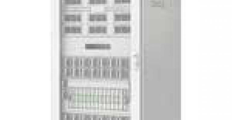LSI Expands Oracle Exadata Systems with PCIe Flash