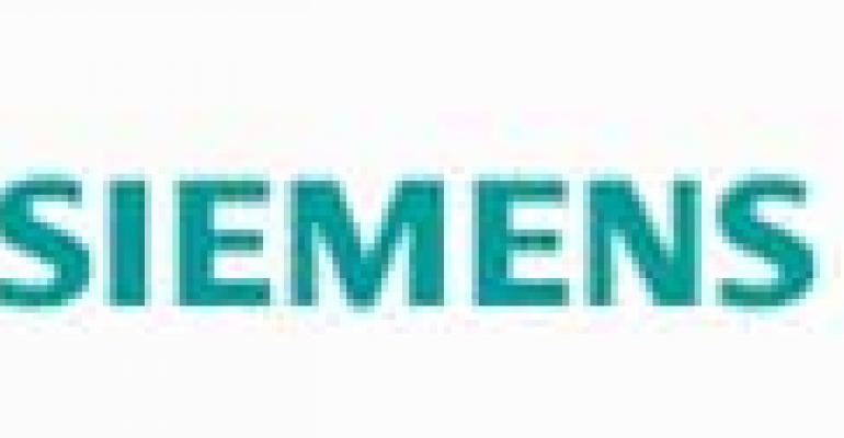 Siemens Brings Clarity to Crowded DCIM Market
