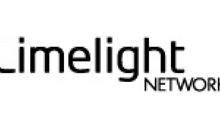 Limelight Updates Orchestrate Digital Services Platform