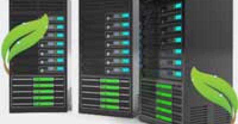 New Cold Storage Player SageCloud Raises $10 Million