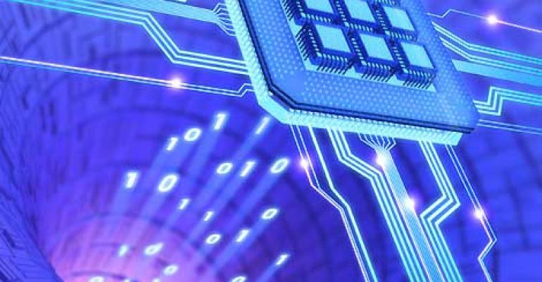 GridGain Raises $10 Million To Grow In-Memory Computing