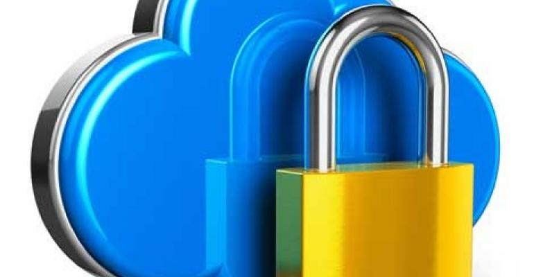 Learn to Safeguard Your Network and Protect Your Data Center