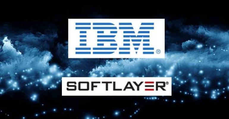 SoftLayer Racks Up More Wins With Gaming Companies