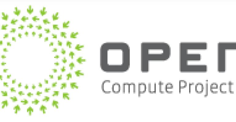 Open Compute Summit, 2014