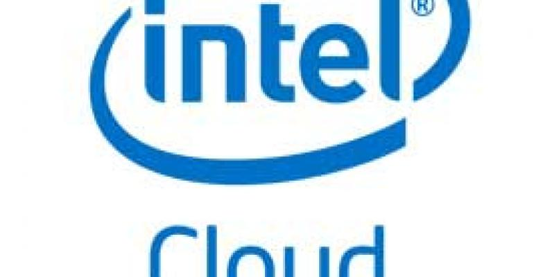 Is Intel Inside Your Cloud? Now You'll Know