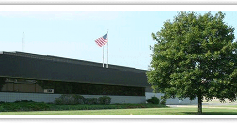Lifeline, Online Tech, Alpheus Announce Data Center Expansions