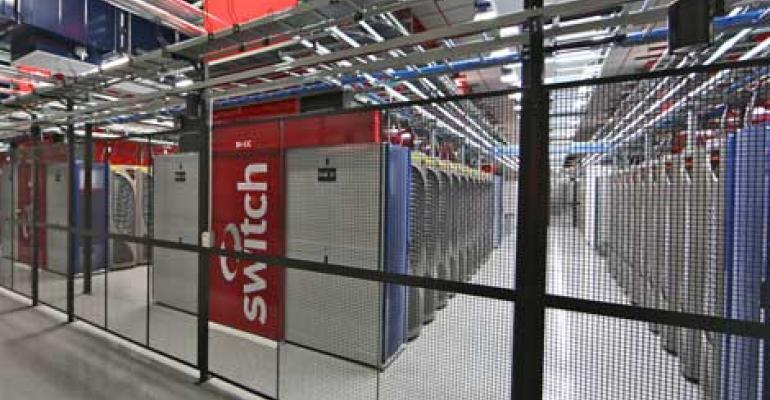 Teradata Acquires Big Data Consultancy Think Big