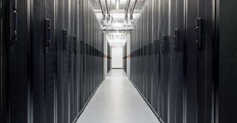 Build? Buy? Another Perspective on Data Center Ownership