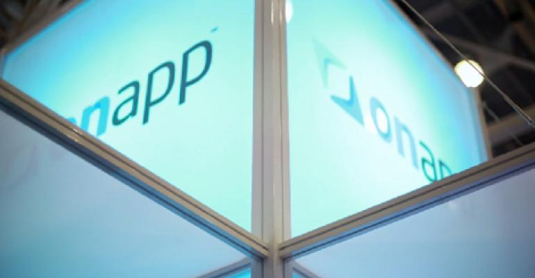 OnApp Blends 170 Cloud Providers Into One Cloud