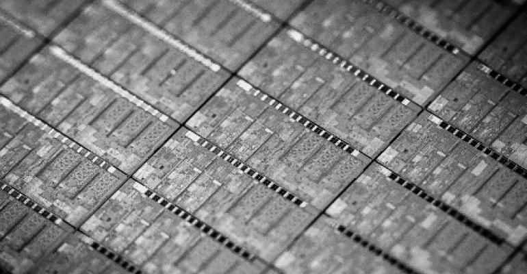 Intel's 14 nm Broadwell Chips Will Run Two Times Cooler than Current Gen