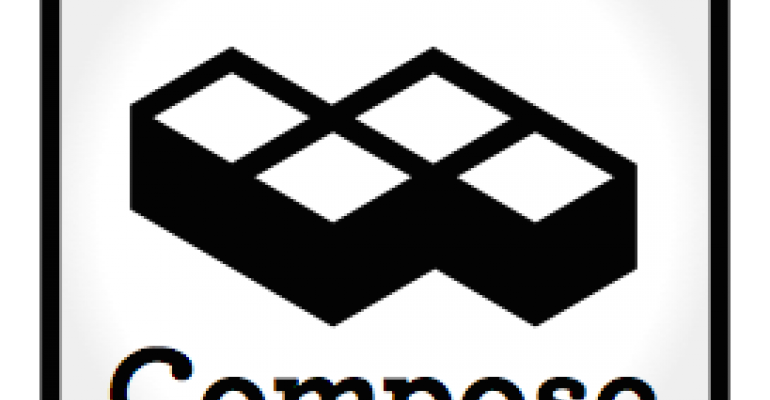 MongoHQ in Open Relationship With MongoDB, Changes Name to Compose