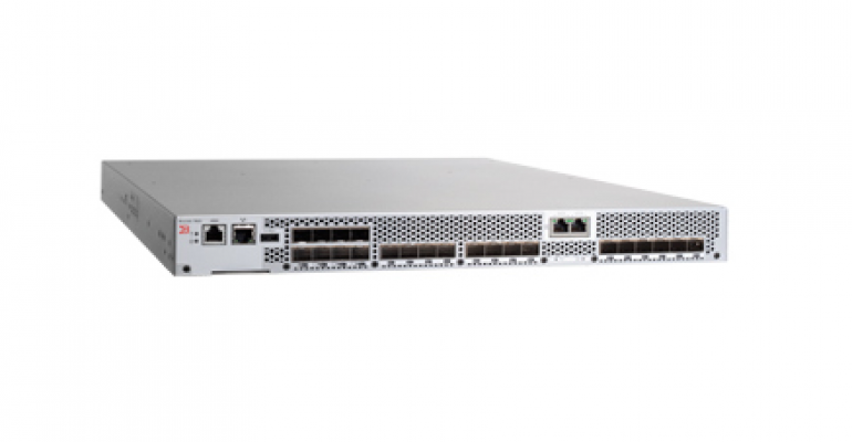 Brocade Pitches Extension Switch as Replacement for WAN Optimization Appliances