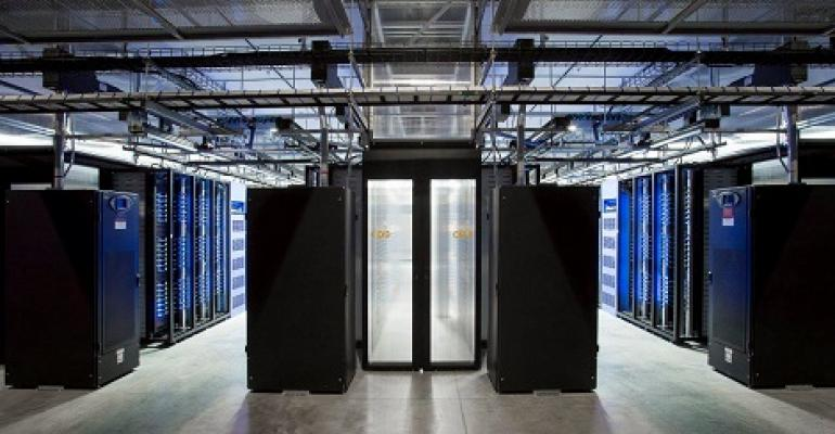 What Facebook Has Learned from Regularly Shutting Down Entire Data Centers
