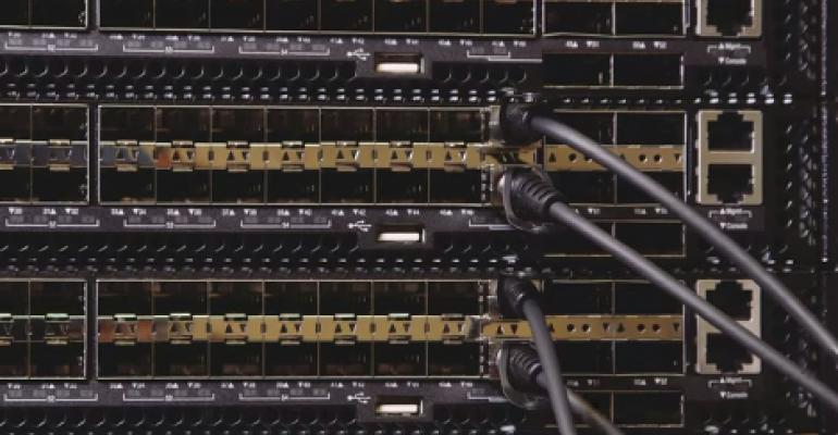 Big Switch SDN Fabric Gets Red Hat OpenStack Certification