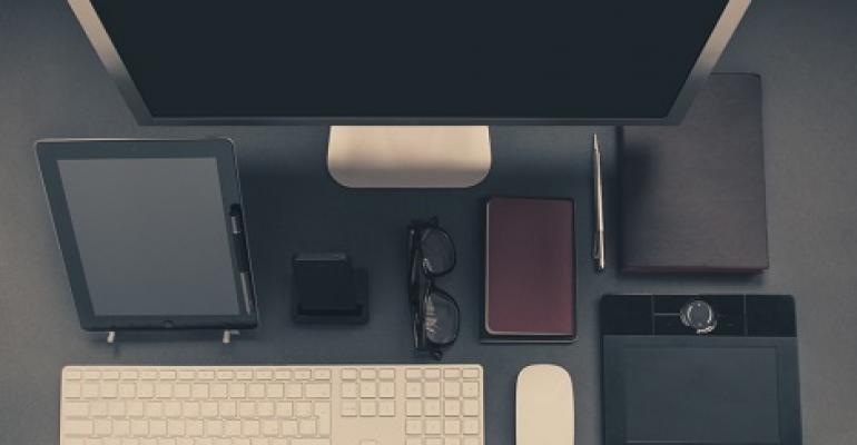 Mac Hosting Provider MacStadium Raises $1 Million in Series A Funding